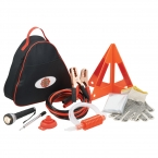 Promotional products: Highway 9-Piece Gift Set