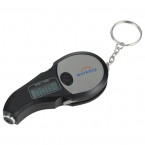 Promotional products: 3 in 1 Digital Portable Tire Gauge