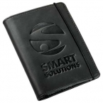 Promotional products: Pedova 24 Card Wallet