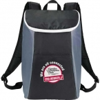Promotional products: Arctic Zone® 24-Can Sport Backpack Cooler