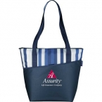 Promotional products: Arctic Zone® 30-Can Fashion Cooler Tote