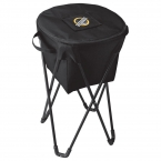 Promotional products: Game Day Standing 50 Can Tub Cooler