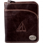 Promotional products: Spirit of St. Louis Venturer Wallet