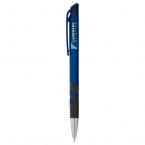Promotional products: Scripto® Venus Ballpoint