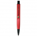 Promotional products: Scripto® Stealth Ballpoint