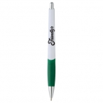 Promotional products: Scripto® Hollywood Ballpoint