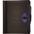 Promotional products: CLEARANCE:Scripto® Pacesetter for iPad