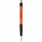 Promotional products: Tip Top Ballpoint