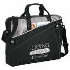 Promotional products: Skyline Briefcase