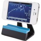 Promotional products: Zoom® Stand for Phones