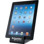 Promotional products: Zoom® Stand for Tablets
