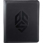 Promotional products: Carbon Fiber Writing Pad for iPad