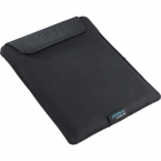 Promotional products: Zoom® Convertible Sleeve for iPad
