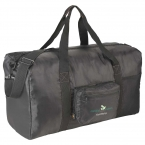 Promotional products: BRIGHTtravels Packable 21