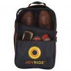 Promotional products: BRIGHTtravels Shoe Bag