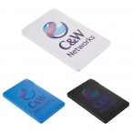 Promotional products: Slim Ion Power Bank