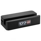Promotional products: Module 2,200 mah power stand