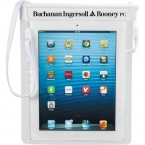 Promotional products: Waterproof Bag for Tablets