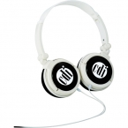 Promotional products: Hades On Ear Headphones