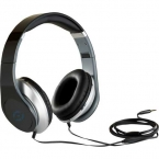 Promotional products: Chaos Headphones with Music Control