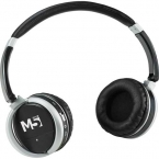 Promotional products: Helios Noise Cancelling Headphones