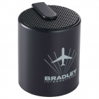Promotional products: Bluetooth Solo Speaker