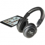 Promotional products: Bluetooth Titan Headphones