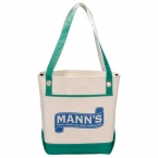 Promotional products: Harbor Boat Tote