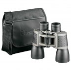 Promotional products: Zippo® Binoculars