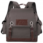 Promotional products: Field & Co.® Classic Backpack