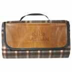 Promotional products: Field & Co.® Picnic Blanket