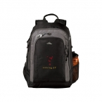 Promotional products: High Sierra® Recoil Daypack