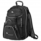 Promotional products: High Sierra® Jack-Knife Backpack