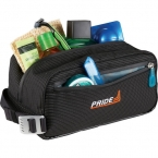 Promotional products: Thule® Crossover Toiletry and Utility Kit