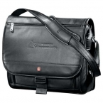 Promotional products: Wenger® Executive Leather 17
