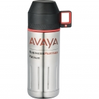 Promotional products: Wenger® Insulated Bottle 20oz
