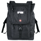 Promotional products: Wenger® Compu-Rucksack Backpack