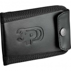 Promotional products: Travelpro TravelSmart Card Wallet