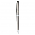 Promotional products: Cutter & Buck® Pacific Dual Ballpoint Stylus