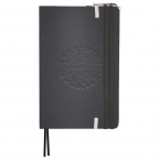 Promotional products: Cutter & Buck® Legacy iPad Notebook