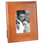 Promotional products: Cutter & Buck® Legacy Frame - 4