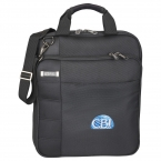 Promotional products: Kenneth Cole®  Vert TSA 15