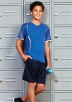 Promotional products: Kids Biz Cool Shorts
