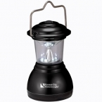 Promotional products: Mini camping light