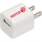 Promotional products: Wall Charger/usb Adapter