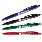 Promotional Excel pen