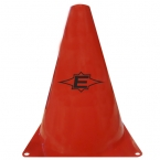 Promotional products: 7 inch traffic cone