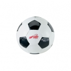 Promotional products: Regulation size soccer ball
