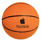 Promotional products: Regulation size basketball