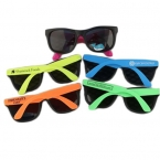 Promotional products: Kids sunglasses